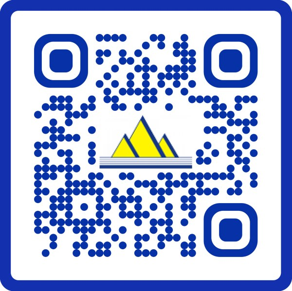 Our QR Codes