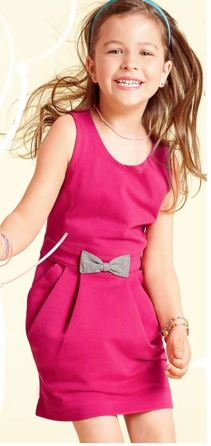 Children Style Galary