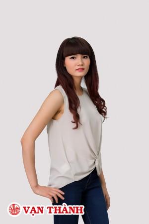 Women blouses