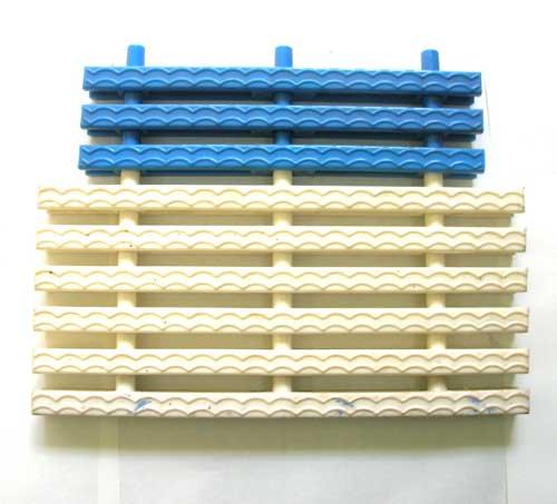 Technical plastic