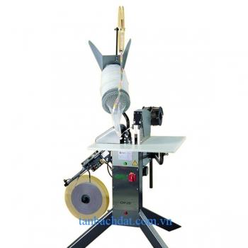 Semi-auto net clipping machine (GH-20)