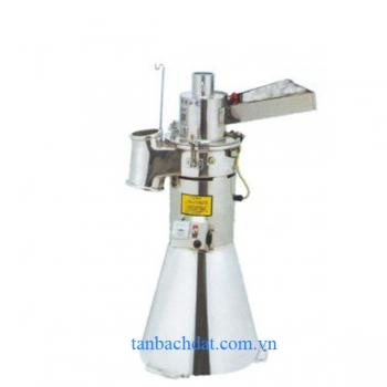 Pulverizer Machine (DF)