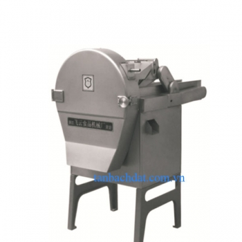 (GS-65) Vegetables cutting machine