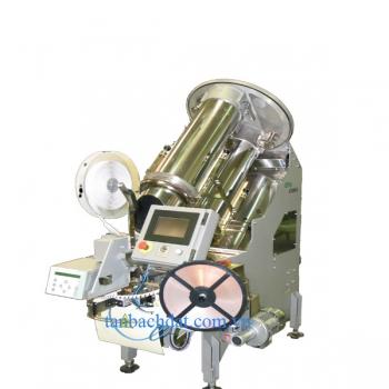 (CA-9S) Automatic clipping machine