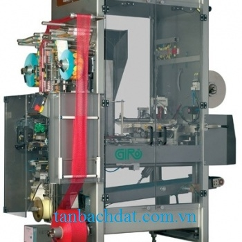 (UB-60) Automatic welding machine