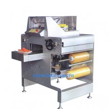 (TSK-300) automatic packaging machine