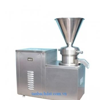 Colloid mill machine (DJM)