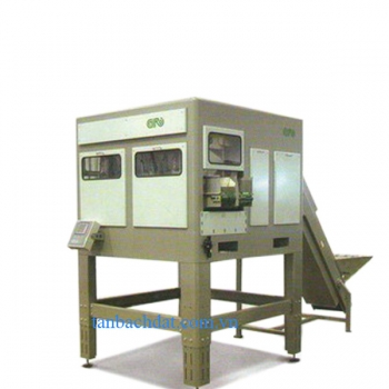 Multi-product weigher (PEG-10/150)