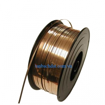 Clipping wire