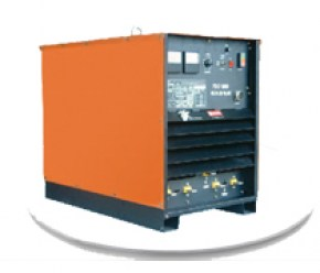 MZ Automative welder