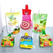 Food Packagings