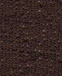 Knitting fabric