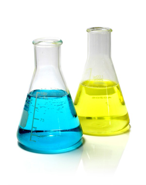 Chemicals for Printing