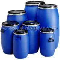 Wasterwater treatment chemicals