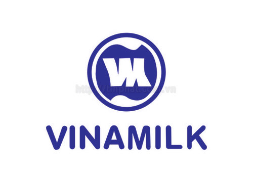 Vinamlik company