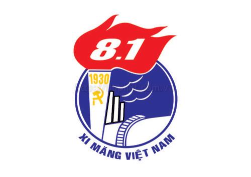 Viet Nam cement company