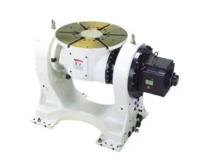 A2PF-300/500/1000 Rotary Jig