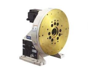 AII-1PC500/1000 Rotary Jig