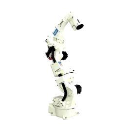 FD-B4S Welding robot