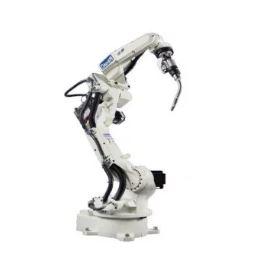 FD-B6 Welding robot