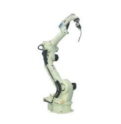 FD-B6L Welding robot