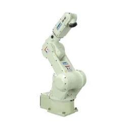FD-H5 Welding robot