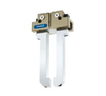 PGN-PLUS-P Clamp cylinder