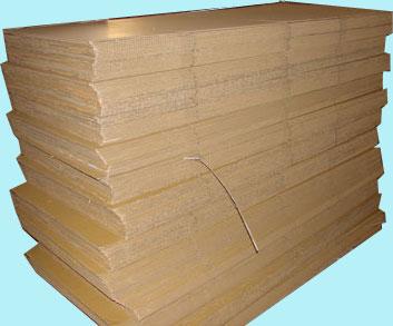 5-layer carton