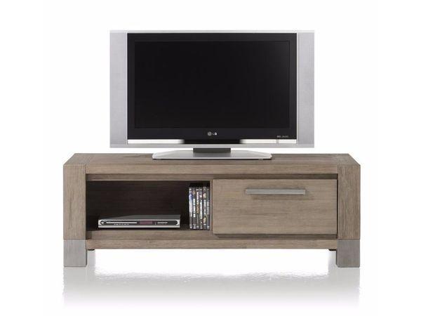 TV shelf Kodiak