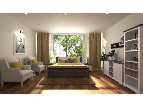 Bed room furniture