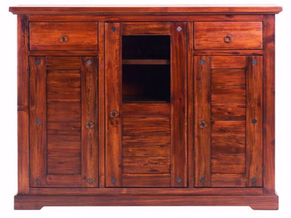 Decorating cabinet Pradesk