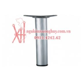 XH-C012 Table leg