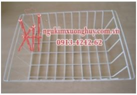 XH-X001 Iron basket