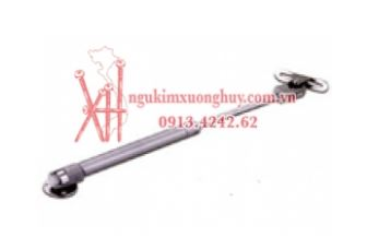 XH-A005 Door self-closing hinge