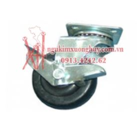 XH-B021 Trolley wheel