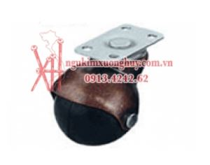 XH-B023 Trolley wheel