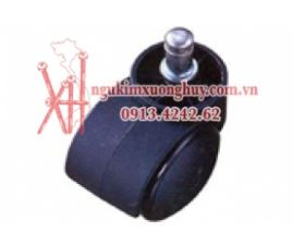 XH-B025 Trolley wheel