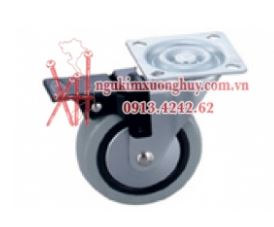 XH-B037 Trolley wheel
