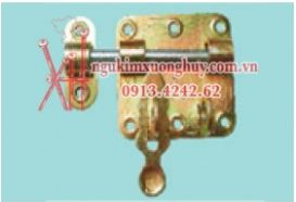 XH-K004 Lock