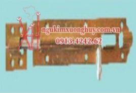 XH-K005 Lock