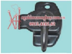 XH-K006 Lock