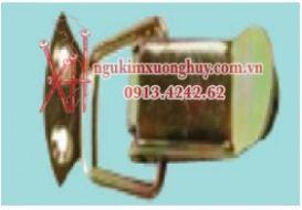 XH-K007 Lock