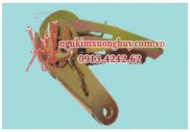 XH-K008 Lock