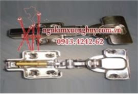 XH-L009 Hinge strap