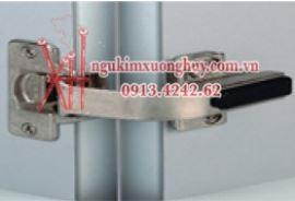 XH-L013 Hinge strap
