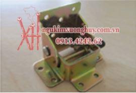 XH-L016 Hinge strap