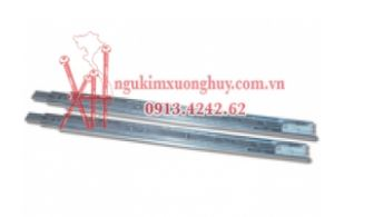 XH-R015 Sliding door rail
