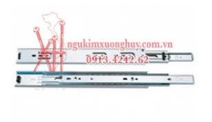 XH-R016 Sliding door rail