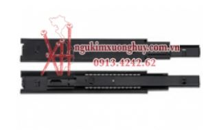 XH-R017 Sliding door rail