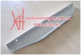 XH-TN01 Door handle